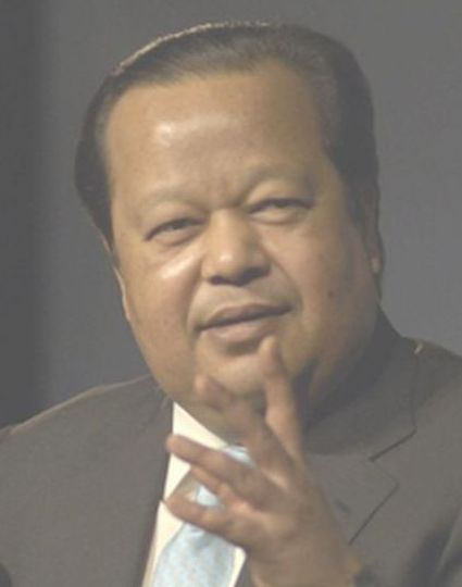Maharaji's Teachings About Appearance