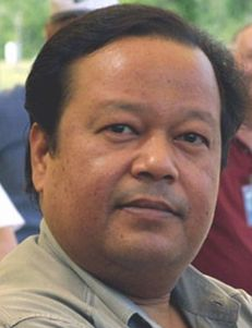Prem Rawat isn't pretty