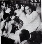Maharaji's Teachings About Liberation