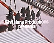 Shri Hans Productions